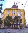 Wien03 Radetzkyplatz04 2011-07-27 GuentherZ 0009.jpg