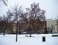 Wien 045 (4300600372).jpg