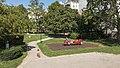 Wien 06 Alfred-Grünwald-Park a.jpg