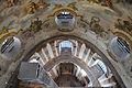 Wien 2012 in der Karlskirche 14.JPG
