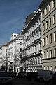 Wien Innere Stadt Schlagergasse 018.jpg
