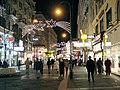 Wien Kärntnerstraße nachts.jpg