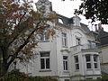 Wiesbaden, Alwinenstr. 20.JPG