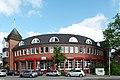 Wiesenhöfen 2, 22359 Hamburg, Germany - panoramio.jpg