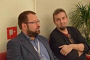 WikiCEE Meeting2017 day1 -79.jpg