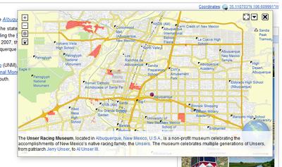 WikiMiniAtlas - OpenStreetMap Wiki