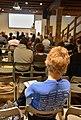 Wikiconference 2018 Olomouc (7659).jpg