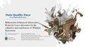 Wikidata Data Quality Days - BIR.pdf