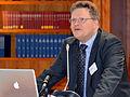 Wikidata trifft Archäologie019.JPG