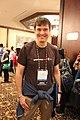 Wikimania134.jpg