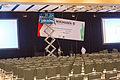 Wikimania 2015 Mexico City-13.jpg