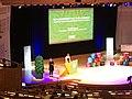 Wikimania 2019 in Stockholm.116.jpg