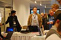 Wikimedia Chapters Meeting 2012 145.JPG
