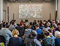 Wikimedia Conference 2016 - 157.jpg