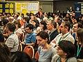 Wikimedia Conference 2018 – 188.jpg