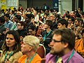 Wikimedia Conference 2018 – 195.jpg