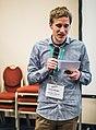 Wikimedia Conference 2018 – 203.jpg