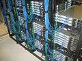 Wikimedia Tampa fall 2007 cabling.jpg