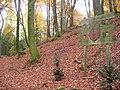 Wikingerburg, Naturpark Suedeifel - geo.hlipp.de - 15191.jpg