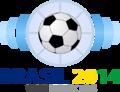 Wikinoticias Brasil 2014 logo 1.png