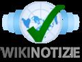 Wikinotizie Autoverificati.png