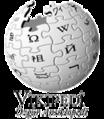 Wikipedia-logo-tr.png