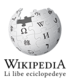 Wikipedia-logo-v2-wa.png