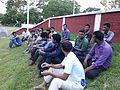 Wikipedia Rajshahi Meetup, August 2016 23.jpg