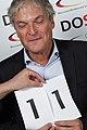 Wikipedia leipzig BundestrainerKonferenz DOSB-28.jpg