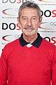 Wikipedia leipzig BundestrainerKonferenz DOSB-76.jpg