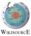 Wikisource happydoglogo idea2a.png
