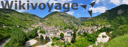 Wikivoyage facebook banner 3.png