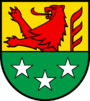 Coat of Arms of Wil