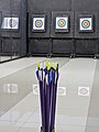 Wild Bow Archery April 2021 04.jpg