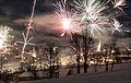 Wildschönau feiert Neues Jahr 06.jpg