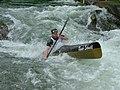 Wildwasser-Sprint.jpg