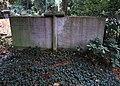 Wilhelm Ewald -grave.jpg