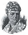 Wilhelmine von Hillern.jpg