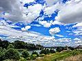 Wilkes-Barre Commons.jpg