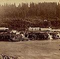 Willamette Falls boat basin 1867 (Watkins 1217).JPG