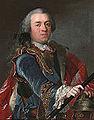 Willem Karel Hendrik Friso van Oranje-Nassau, attributed to Johann Valentin Tischbein.jpg