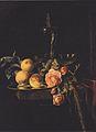 Willem van Aelst - Rosen und Pfirsiche - 1659.jpeg
