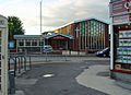 Willerby Methodist Church.jpg