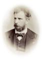 William A. Bouguereau.png