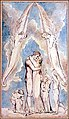 William Blake - The Meeting of the Family in Heaven.jpg