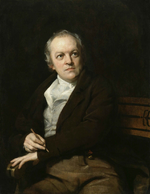 William Blake by Thomas Phillips 2.png