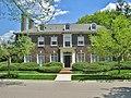 William F. Oatman House (8738839548).jpg