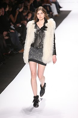 William Rast - NYFW 2009.jpg
