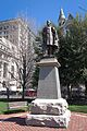 William Smith Statue.jpg
