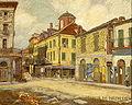 William Woodward Napoleon House New Orleans 1904.jpg